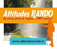 Attitudes Rando